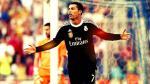 Cristiano Ronaldo está harto y quiere irse del Real Madrid - Noticias de paolo guerrero