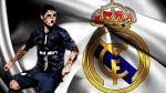 Real Madrid no quiere el regreso de Casemiro por fichar a este crack
