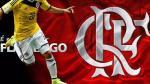 Paolo Guerrero: el mundialista que quiere Flamengo para hacer dupla con el 'Depredador' - Noticias de libro de pases
