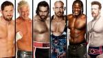 WWE: ¿quién ganará el título Intercontinental en Elimination Chamber 2015?