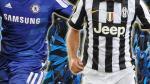 Ronaldinho: Querétaro piensa en dos megaestrellas para reemplazarlo - Noticias de andre pirlo