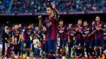 Barcelona: Xavi Hernández confesó qué piensa de sus compañeros de equipo