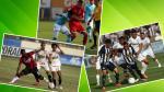Torneo Apertura: ¿cuándo empiezan a entrenar los equipos del Descentralizado? - Noticias de sporting cristal vs utc