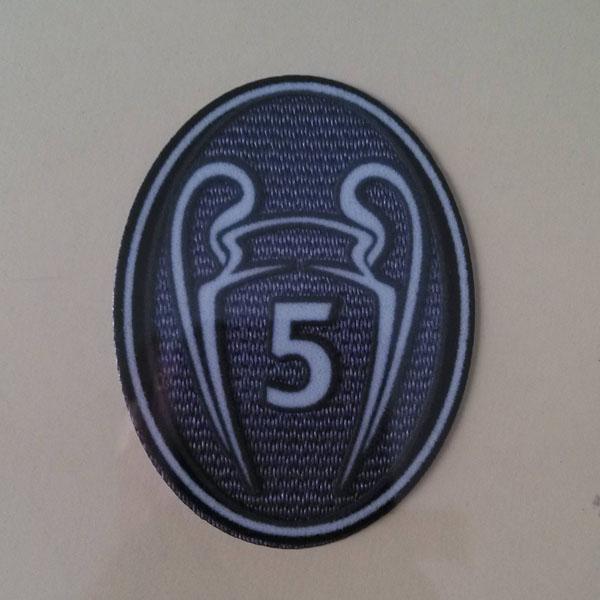 Image Result For En Vivo Sampdoria Vs Juventus En Vivo Final Champions League
