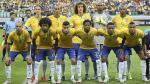 """Copa América: Diego Tardelli dijo que Brasil tiene esta """"obligación"""" ante Perú - Noticias de shandong"""