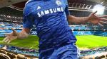 Real Madrid fracasó en su intento por fichar este jugador del Chelsea - Noticias de uefa champions league 2013-14
