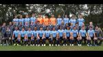 Copa América 2015: 20 datos para llegar informado a esta fiesta deportiva - Noticias de suarez escobar