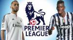 Premier League: los fichajes que romperían el mercado en fútbol inglés - Noticias de carlos remy