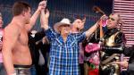 WWE: Dusty Rhodes falleció a los 69 años (FOTOS) - Noticias de el american dream