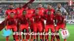 Copa América: los tuits más divertidos del #SiPerúGanaLaCopa - Noticias de andres zelada