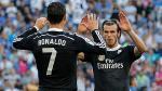 Real Madrid basará su proyecto en Gareth Bale si sale Cristiano Ronaldo