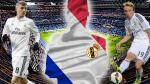 Real Madrid halló en AS Mónaco el complemento perfecto para Modric y Kroos - Noticias de adriano galliani