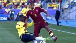 Copa América 2015: 10 jugadores calvos que la 'rompen' en este torneo - Noticias de diego tardelli