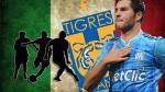 André-Pierre Gignac y los seis fichajes estrella del fútbol mexicano - Noticias de andre pirlo
