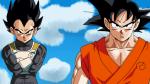 Dragon Ball Z: la cinta fue una sensación en la taquilla peruana (VIDEO) - Noticias de kimbo slice
