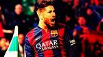 Sergio Ramos: los candidatos a reemplazarlo en caso fiche por Barcelona - Noticias de jordi majo