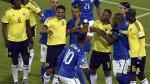 Brasil pedirá que le reduzcan a Neymar esta cantidad de fechas en Copa América - Noticias de colombia sub 20