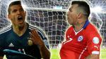 Copa América 2015: ¿cuáles son los mejores goles en lo que va del torneo? - Noticias de bolivia vs. perú