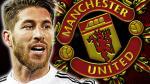 Sergio Ramos al Manchester United: club 'enloquece' y presenta brutal oferta - Noticias de mercado de pases