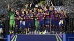 Barcelona: Sevilla al rescate de su peor fichaje de la temporada - Noticias de mercado de pases