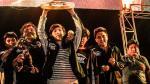Dota 2: Not Today se coronó campeón del Awqa League - Noticias de brackets