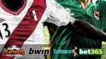 Perú vs. Bolivia: ¿Cuánto pagan las apuestas por el triunfo bicolor? - Noticias de ladbrokes