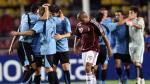 Copa América 2015: 6 veces en las que Uruguay fue la 'bestia negra' de los locales - Noticias de mundial brasil 2014