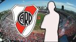 River Plate respondió así al fichaje de Carlos Tevez por Boca Juniors