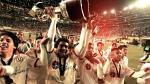 Universitario de Deportes: a 4 años de ganar la Libertadores Sub 20 (VIDEO) - Noticias de jose teran