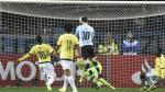 """Lionel Messi por fin lo reconoce: """"Es increíble lo que me cuesta hacer un gol con Argentina"""" - Noticias de mar de copas"""