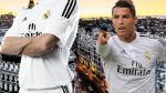 Cristiano Ronaldo mueve sus influencias para asegurar la continuidad de este crack - Noticias de cristino ronaldo