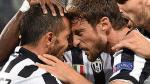 Carlos Tevez: Claudio Marchisio se despidió de esta manera del 'Apache' - Noticias de anni frid lyngstad