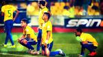 Copa América 2015: destrozan a Brasil tras su eliminación ante Paraguay - Noticias de selección infantil