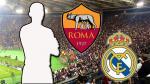 AS Roma: una de las estrellas del Real Madrid llegaría al cuadro italiano - Noticias de portal deportivo