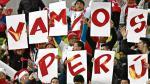 Perú vs. Chile: 7 datos caletas que debes saber de la bicolor en la Copa América - Noticias de santiago cubillas