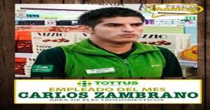 Cibernáutas ironizan con memes de Carlos Zambrano y la promoción que hizo una empresa local si Perú llegaba a la final de la Copa América 2015.