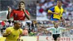 Este sábado se conocerá al nuevo campeón de la Copa América (Ilustración Depor).