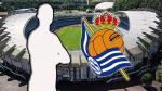 Real Sociedad: ex volante de Universitario de Deportes llegaría al cuadro español - Noticias de bbva continental
