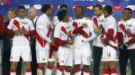 Selección Peruana: ¿Quién fue el jugador revelación de la Copa América? (OPINA) - Noticias de ano humano