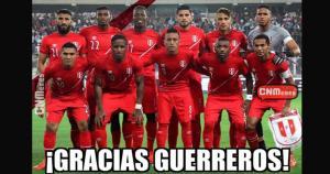 Perú le ganó 2-0 a Paraguay y se quedó con el tercer puesto de la Copa América 2015.