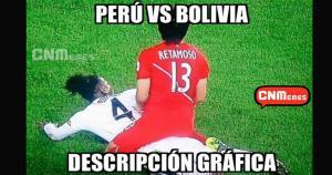 Chile se coronó campeón de la Copa América tras vencer 4-1 a Argentina en tanda de penales. (Memedeportes)