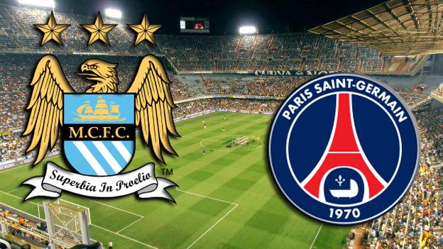 Manchester City y PSG: ¿qué club viene gastando más que ambos equipos en fichajes?