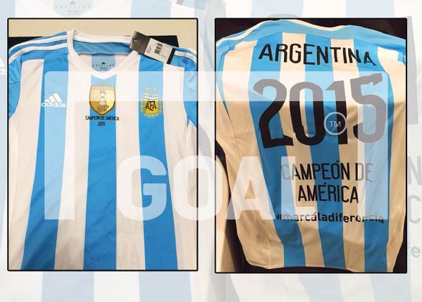 ... Copa América 2015 tras superar el Grupo A en la primera ubicación.  Colombia y Paraguay quedaron en al camino 8d7e4ce195735