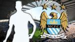 Manchester City prepara más de 150 millones para fichar a estos cuatro cracks