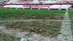 Sporting Cristal y Alianza Lima disputan el partido más esperado de la octava fecha del Apertura. (Daniel Apuy)