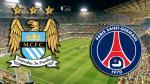 Manchester City y PSG: ¿qué club viene gastando más que ambos equipos en fichajes? - Noticias de yoel rodriguez