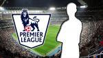 Real Madrid encontró el reemplazo de 'Chicharito' en la Premier League - Noticias de red uno