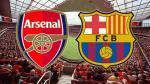 "Arsenal intentó fichar a este jugador del Barcelona, pero el club dijo ""no"" - Noticias de espana rumbo a brasil 2014"