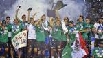 Copa Oro 2015: México y la última vez que ganó el torneo (VIDEO) - Noticias de landon donovan
