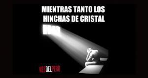 Alianza Lima venció 3-1 a Sporting Cristal. (Internet)